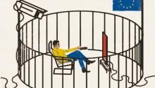 eu_surveillance_illustration