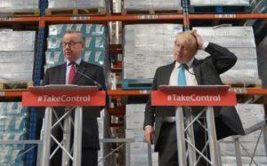 Gove-Johnson-Brexit