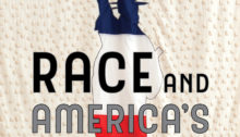 Race and America's Long War book cover